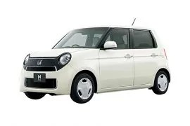 Honda N one price and specification in pakistan