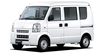Suzuki Every Wagon Join price and specification 2014 , technical specification