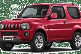 Suzuki Jimmy JLX price and specification in pakistan  fairwheels.com
