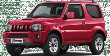 Suzuki Jimmy JLX price and specification in pakistan |fairwheels.com