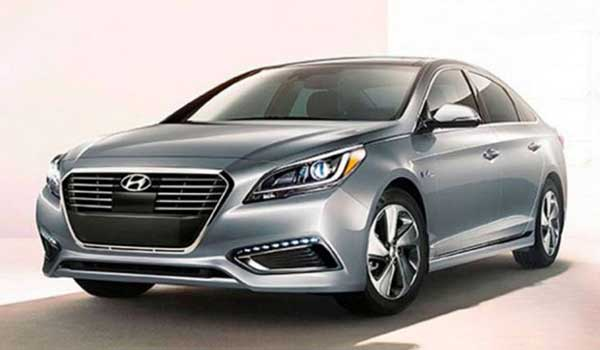 Hyundai Azera 2017 Price Specifications Fairwheels Com