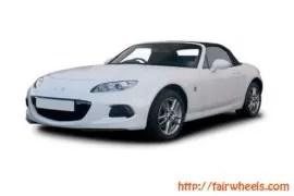 Mazda-mx5-miata-sport- price and specificationfairwheels