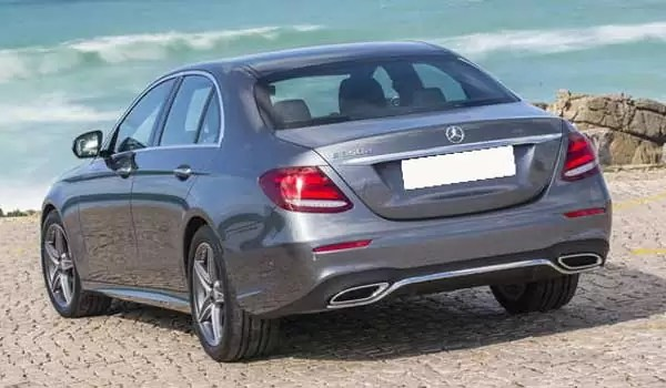 Mercedes Benz E-Class E300 2017 Price and Specifications ...