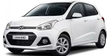 Hyundai Grand i10 2016 price and specification