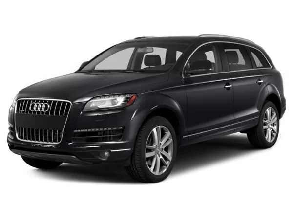 Audi Q TDI Price Specifications Features Video - Audi car new model 2016 price