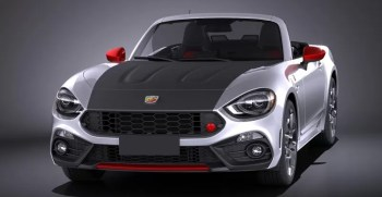 Fiat-124-Spider-Elaborazione-Abarth-Convertible-2017-feature-image