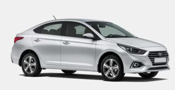 Hyundai-Verna-2017-side-pose
