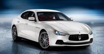Maserati-Ghibli-S-Q4-2017-feature-image