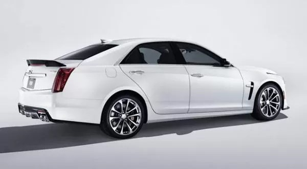 cadillac ats v 2017 price specification review and features. Black Bedroom Furniture Sets. Home Design Ideas