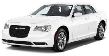 Chrysler-300-2017-Feature-image