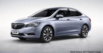 Buick-Verano-2017-Feature-image