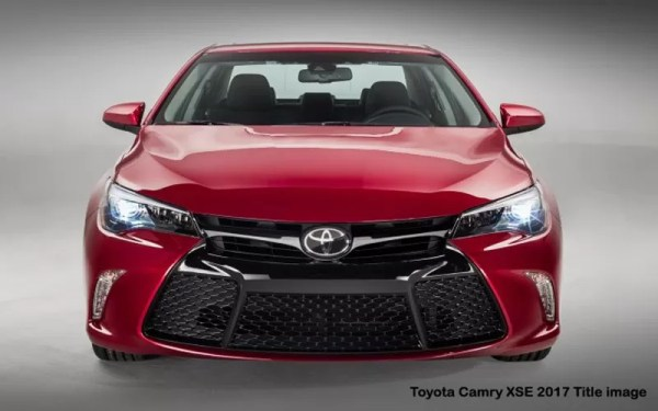 Toyota-Camry-XSE-2017-Title-Image