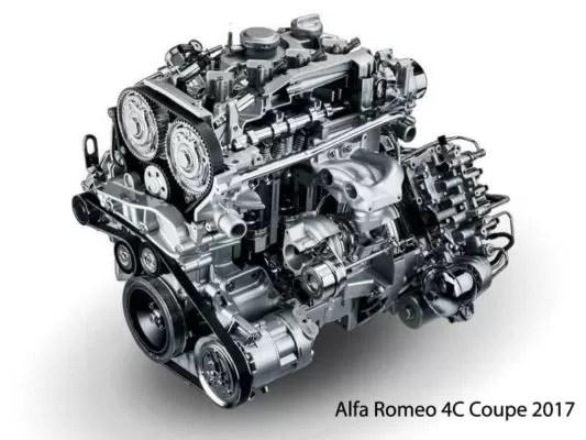 Alfa-Romeo-4C-Coupe-2017-Engine