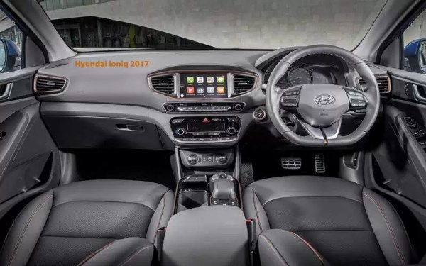 Hyundai-Ioniq-2017-By-nishat-group