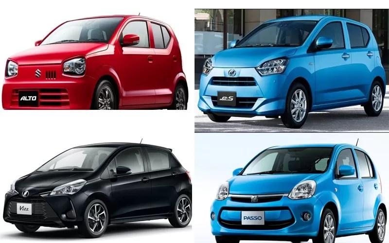 Most-popular-cars-in-pakistan-2017