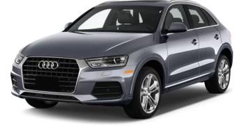 Audi-Q3-SUV-2017-Feature-image