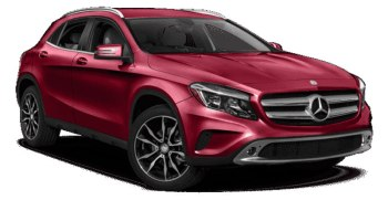 Mercedes-Benz-GLA-250-2017-feature-image