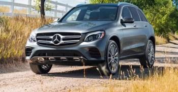 Mercedes-Benz-GLC-300-2017-feature-image