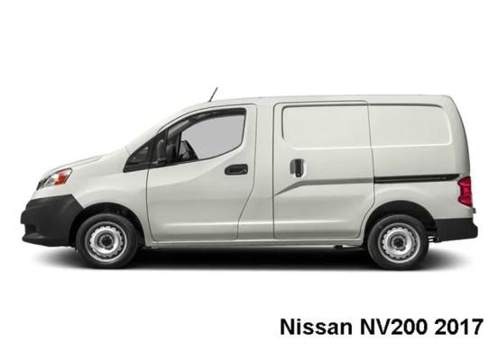 Nissan-NV200-2017-side-image