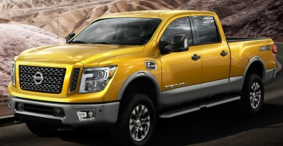 Nissan-Titan-XD-2017-feature-image