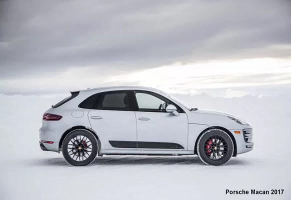 Porsche-Macan-2017-Side-image