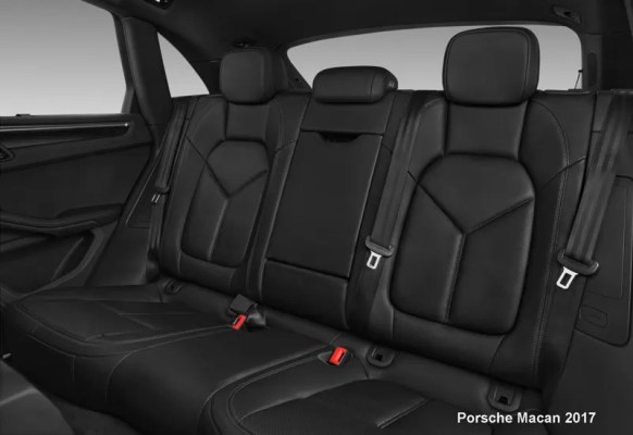 Porsche-Macan-2017-rear-seats