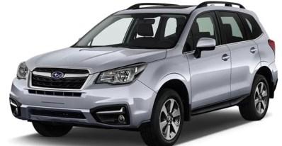 Subaru-Forester-2017-feature-image