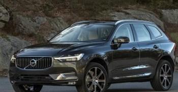 Volvo-XC60-2017-feature-image