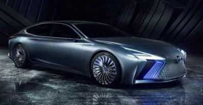 Lexus-LS-Plus-Concept-2017-feature-image-Tokyo-Auto-Show