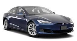 Tesla Model S 60D AWD 2017 Price,Specification