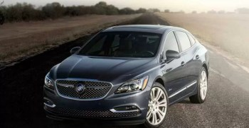 Upcoming-Buick-Lacrosse-Avenir-2018-Feature-image