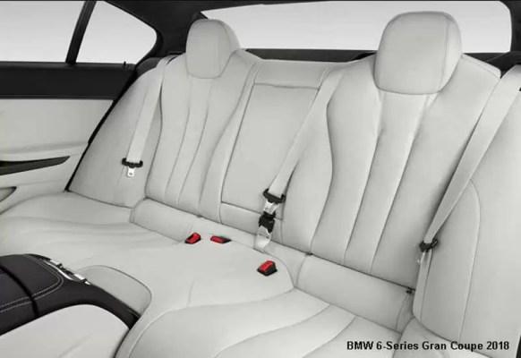 BMW-6-Series-640i-Gran-Coupe-2018-back-seats