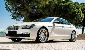 BMW-6-Series-640i-Gran-Coupe-2018-feature-image