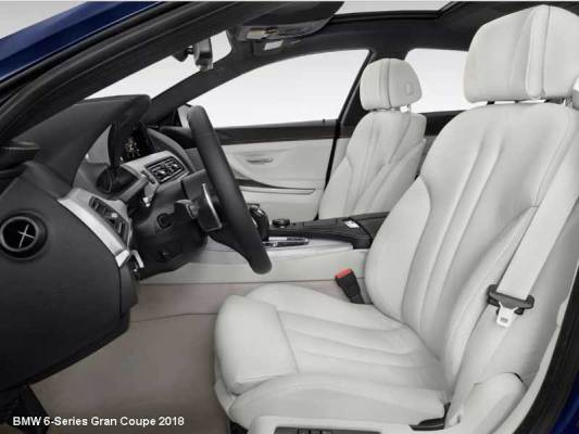 BMW-6-Series-640i-Gran-Coupe-2018-front-seats