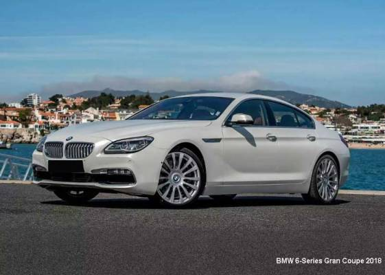 BMW-6-Series-640i-Gran-Coupe-2018-side-image