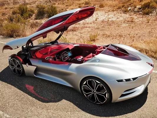 Renault-Trezor-Concept-Vehicle-full-interior