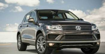 Volkswagen-Touareg-2017-Feature-image