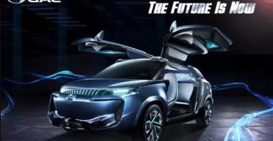 EV-Concept-by-GAC-feature-image--detroit-auto-show-2018
