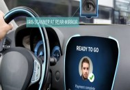 IRIS-Scanning-to-cars-next-technology-by-Gentex