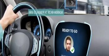 IRIS-Scanning-to-cars-next-technology-by-Gentex