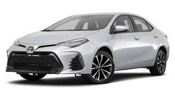 Toyota-Corolla-2018-feature-image