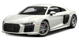 Audi R8 V10 Quattro AWD 2018 Price,Specification