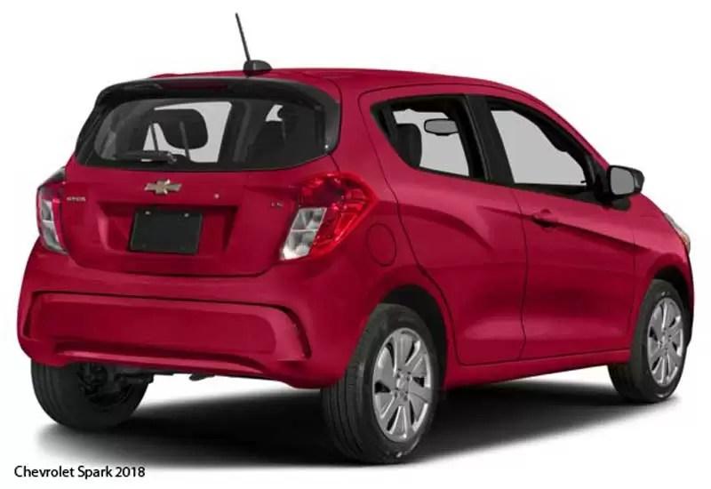 in car chevrolet petrol bhubaneswar cars spark price
