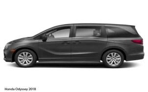 Honda-Odyssey-2018-side-image