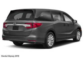 Honda-Odyssey-2018-title-image
