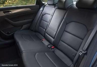Hyundai-Sonata-2018-back-seats