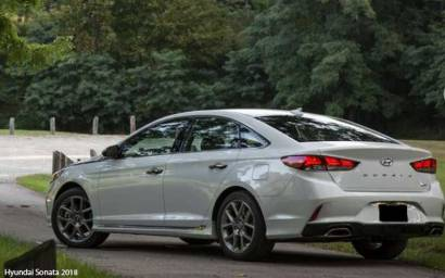 Hyundai-Sonata-2018-side-image