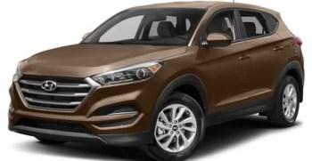 Hyundai-Tucson-2018-Feature-image