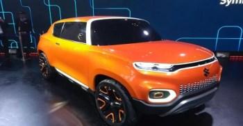Maruti-Suzuki-S-Concept-feature-image-indian-auto-show-2018