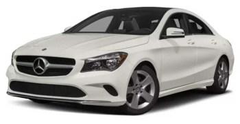 Mercedes-Benz-CLA-Class-2018-Feature-image
